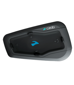 CARDO Cardo Freecom 2+
