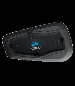 CARDO Cardo Freecom 1+ Communication System