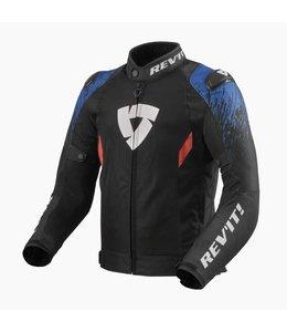 REV'IT! Quantum 2 Air jacket