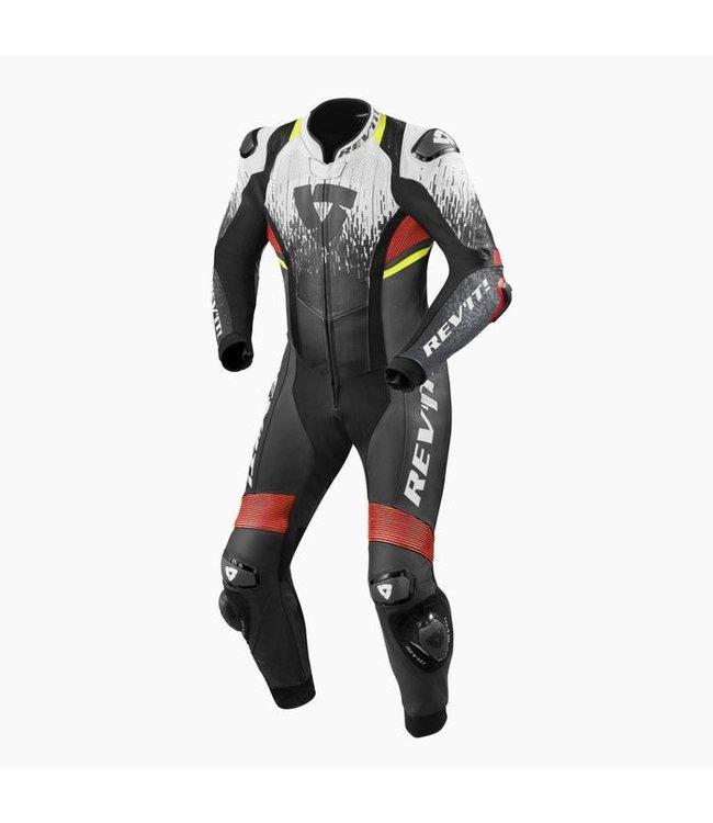 REV'IT! Quantum 2 One Piece Motorcycle Suit