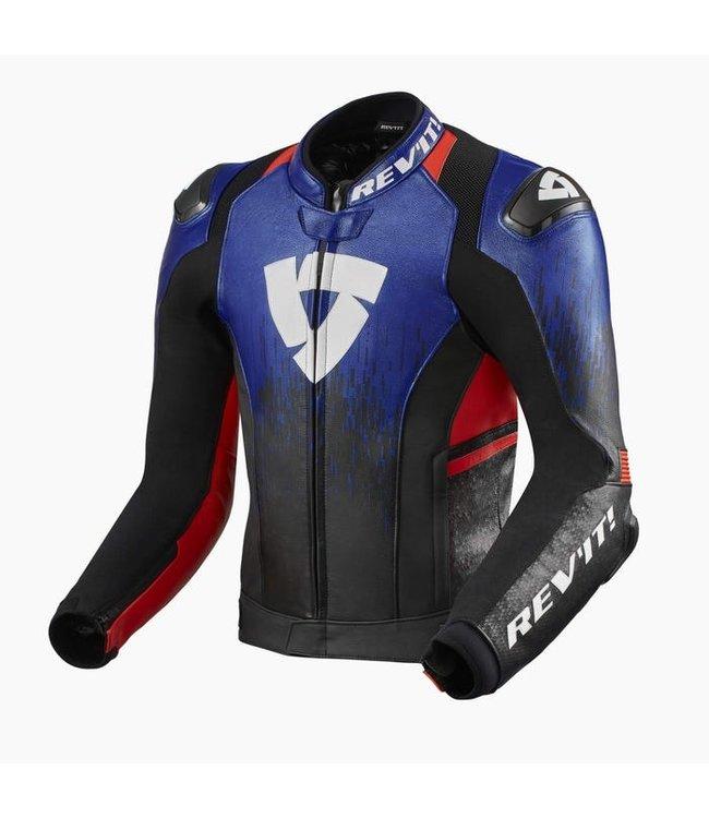 REV'IT! Quantum 2 motorcycle jacket