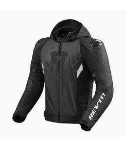 REV'IT! Quantum 2 H2O Jacket