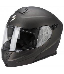 Scorpion EXO-920 EVO Motorradhelm Matt Antracite