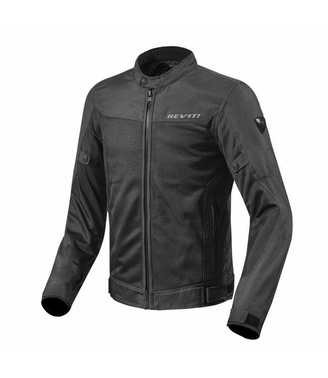 REV'IT! Eclipse motorcycle jacket