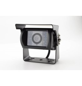 Camera Kleur RV502B -120° IR