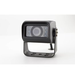 Camera Kleur RV503B -120° IR