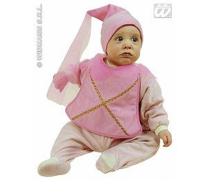 Baby feestkleding Baby-fee