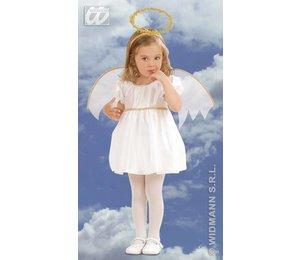 Kinderen: Engel