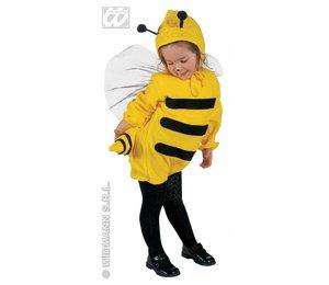 Baby feestkleding kinderen: Bij