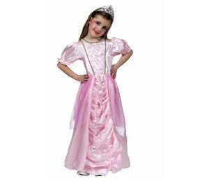 Feestkleding kinderen: Princess Mary