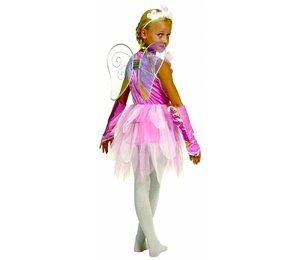 Feestkleding kinderen: Sprookjesprinses