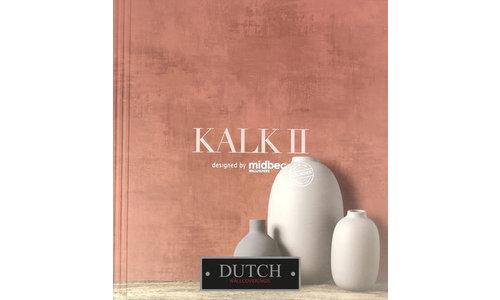 Kalk II