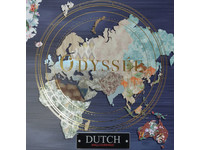Odysseé