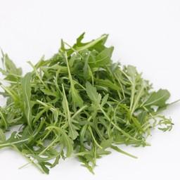 Moestuinplant Rucola (9 planten)