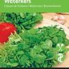 Waterkers