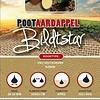 Moestuinplant Pootaardappel Bildtstar 1 Kg