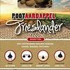 Pootaardappel Frieslander 1 Kg