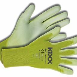 Kixx Handschoen diverse maten