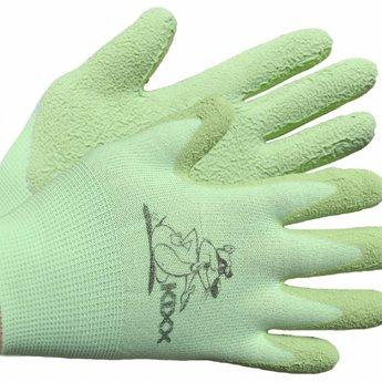 Moestuinplant Kixx Handschoen kinderen