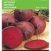 Moestuinplant Biet / Kroot