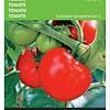 Moestuinplant Tomaat Pyros F1