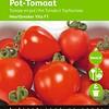 Moestuinplant Tomaten Heartbreaker F1