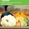 Moestuinplant Courgette mix