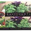Moestuinplant Zinken Teiltje Basilicum Tuin