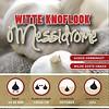 Winter Knoflook Messidrome 50-60 250 Gram