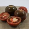 Moestuinplant Geënte Chocola trostomaat (9 planten)