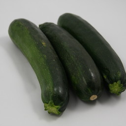 Moestuinplant Courgette (9 planten)