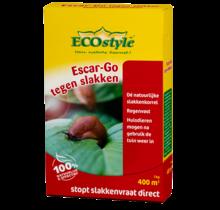 ESCAR-GO slakkenkorrels