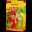 Ecostyle Aardbeien voeding