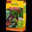 Ecostyle Moestuin en groenten voeding