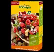 Fruitvoeding