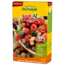 Ecostyle Fruitvoeding