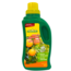 Ecostyle Vloeibare Citrus en Olijf voeding