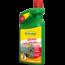 Ecostyle Onkruidbestrijdingsmiddel concentraat 1 liter