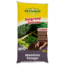 Ecostyle Cocopeat potgrond Moestuin 40 ltr