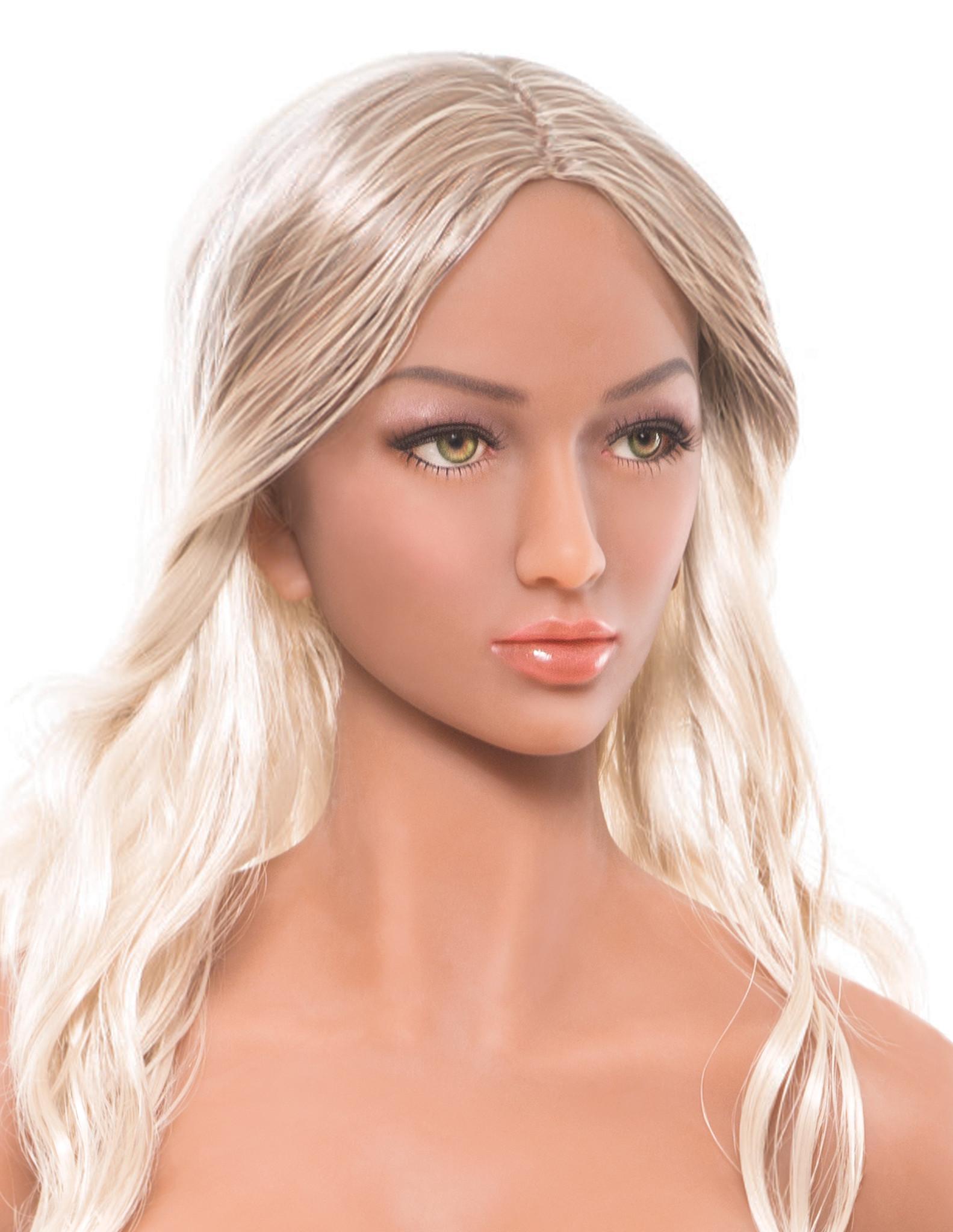 Ultimate Fantasy Dolls