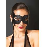 KIИK Cat eye mask