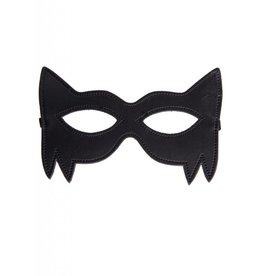 KIИK Cat eye mask