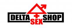Delta Shop Groningen