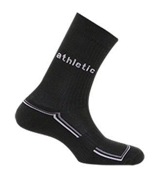Athletic Sportsokken Athletic 2 paar