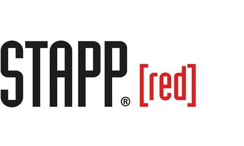 Stapp Red