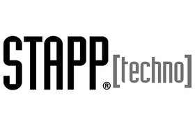 Stapp Techno