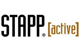 Stapp Active