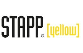 Stapp Yellow