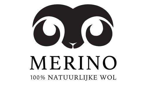 Merino wol