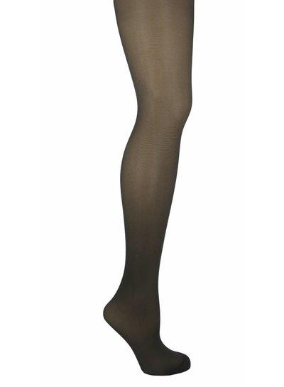 Sarlini Corrigerende panty 40 denier shape & control Sarlini